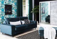 Meble stylowe i gustowne – najmodniejsze trendy