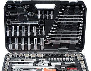 Profesjonalne narzędzia dla miłośników majsterkowania