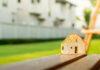 Profesjonalne agencje nieruchomości Kołobrzeg coraz popularniejsze
