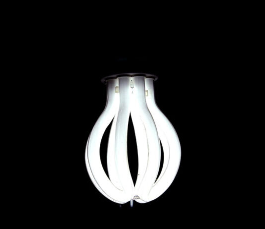 Różne role domowego oświetlenia