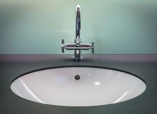 Wybór baterii łazienkowej