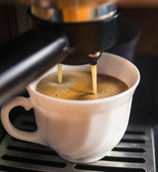 Przydatne akcesoria do ekspresu do kawy