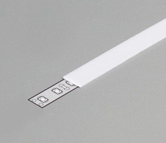 klosze LED