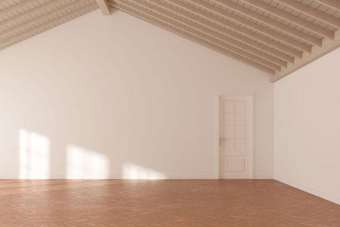 Jak dobrać najlepszą belkę stropową do funkcjonalności budowanej konstrukcji